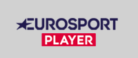 Eurosport player streaming