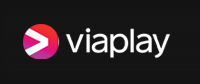 Viaplay streaming